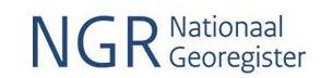Nationaal georegister