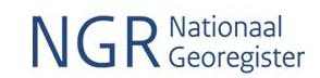 Nationaal georegister